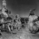 «Алиса в стране чудес» — Нормана Маклеода (1933)