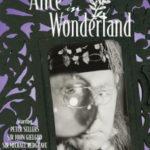 «Алиса в Стране чудес» — фильм Джонатана Миллера. 1966 год
