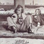 «Алиса в городах» — фильм Вима Вендерса