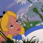 «Алиса в Стране чудес». Мультфильм Уолта Диснея, 1951