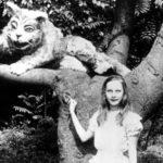 «Алиса в стране чудес» — фильм В.В. Янга. 1915