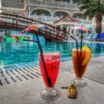 Аппарт-отель Villa Basil