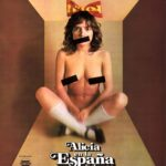 «Алиса в испанской Стране Чудес» — фильм 1979 года