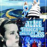 «Алиса в Зазеркалье» — телевизионный фильм 1966 года