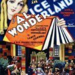 «Алиса в Стране чудес» — фильм 1931 года