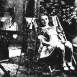 «Алиса» — телевизионный фильм 1946 года