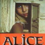 «Алиса» — чехословацкий фильм 1988 года