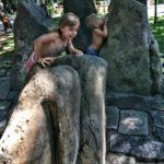 «Старый парк» Кабардинки